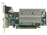 RH3450-LE256H/HS (PCIExp 256MB) 製品画像