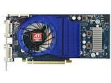 RH3870-E512HW (PCIExp 512MB) 製品画像