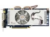 GF9800GT-E512HW/HD (PCIExp 512MB)