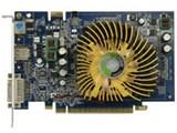 GF9500GT-E512HD (PCIExp 512MB)