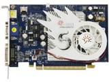 GF9500GT-E1GH (PCIExp 1GB)