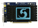 GF9500GT-E512H/HS (PCIExp 512MB)