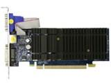 GF8400GS-LE256H/HS (PCIExp 256MB) 製品画像