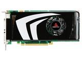 Geforce 9600 GT V9603GT52 (PCIExp 512MB)