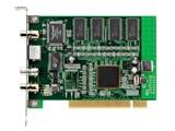 GV-XVD/PCI 製品画像