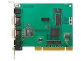 PV3 製品画像