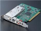 BUFFALO PC-MV5XDXU2 DRIVERS FOR WINDOWS 10