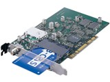 DT-H50/PCI 製品画像
