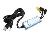 DVD MAKER K-USB2800V 製品画像