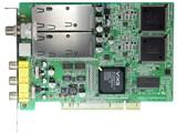 PIX-MPTV/P8W 製品画像