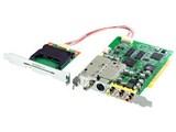 PIX-DA022-PP0 製品画像