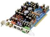 SE-200PCI 製品画像
