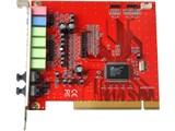 CMI8768-8CHPCI 製品画像