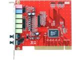 CMI8768P-DDEPCI 製品画像