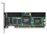 3w-7506-4LPKit (ATA133/RAID) 製品画像