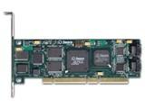 3w-8506-4LPKit (SATA/RAID) 製品画像