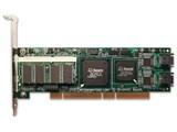 9500S-4LP (SATA/RAID) 製品画像