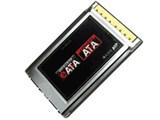 ツライチeSATA&SATA SD-CBES-Z1 (eSATA/SATA)