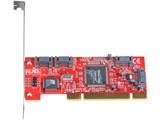 SATA4P-PCI (SATA) 製品画像
