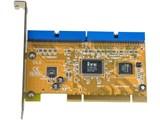 ATA133RAID-PCI2 (ATA133/RAID) 製品画像