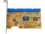 ATA133-PCI2 (ATA133) 製品画像