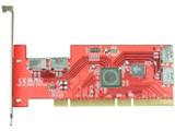 SATA2RAID-PCIX (SATAII/RAID) 製品画像