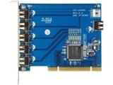 USB2.0N6P-PCI (USB2.0) 製品画像