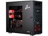 Z-MACHINE GT900 製品画像