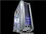 VA8000SWA 製品画像