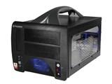 LANBOX VF1000BWS 製品画像