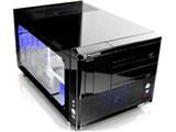 LANBOX Lite VF6000BWS 製品画像