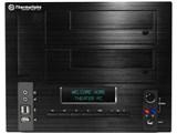 LANBOX HT VF5001BNS 製品画像