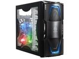 M9D VI4000BWS 製品画像