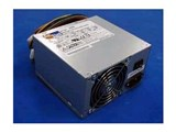 ATX-400P-SASS 製品画像