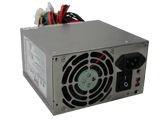 FSP400-60GN 製品画像