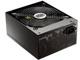 Real Power Pro 850W RS-850-EMBA 製品画像