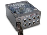 SF-600R14HE 製品画像