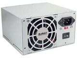 ZU-360B 製品画像