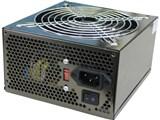 Turbo GX Power AP-550GX