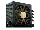 LIBERTY ELT500AWT 製品画像