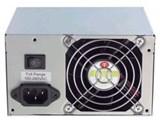 SS-400AGX 製品画像