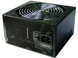 S12 ENERGY+ SS-650HT 製品画像