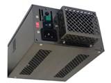 鎌力準ファンレス KMRK-NF420A 製品画像