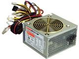 KRPW-400W/12CM 製品画像