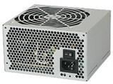 KRPW-V500W 製品画像