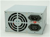 SW350 製品画像