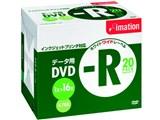 DVD-R4.7PWBX20PL (DVD-R 16倍速 20枚組)