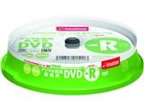 DVD-R120PWACX10S (DVD-R 8倍速 10枚組)