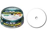 DR47WPPH.20SP (DVD-R 16倍速 20枚組)