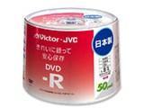 VD-R120QR50 (DVD-R 16倍速 50枚組)